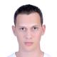 Profil de Faouzi
