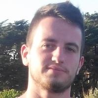 Profil de Clément