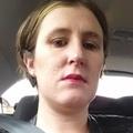Profil de Edith