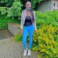 Profil de Wonuola Ololade