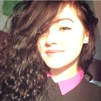 Profil de Laurinda