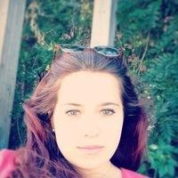 Profil de Tifany