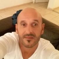 Profil de Ouafi