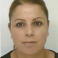 Profil de Samia