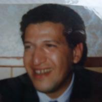 Profil de Mokhtar