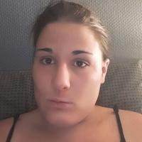 Profil de Karen