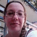 Profil de Marie Eve