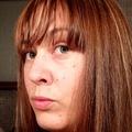 Profil de Isabelle