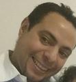 Profil de Kamal
