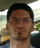 Profil de Deyan
