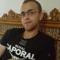 Profil de Abdel Fattah