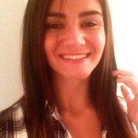 Profil de Emilija