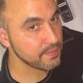 Profil de Mohsen