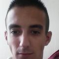 Profil de Florian