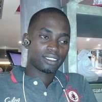 Profil de Babacar