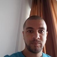 Profil de Florin
