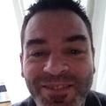 Profil de Eric
