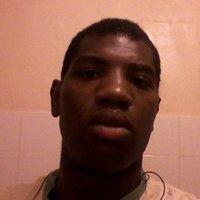 Profil de Lionnel