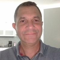 Profil de Jean Noel