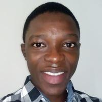 Profil de Nyereke