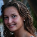 Profil de Alexia