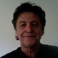 Profil de Jan