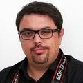 Profil de Vasco
