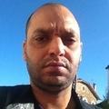 Profil de Ahmad