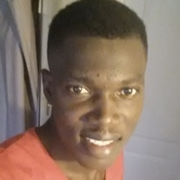 Profil de Mario Elson