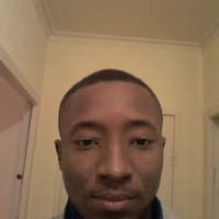 Profil de Daouda