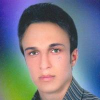 Profil de Sayed