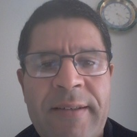 Profil de El Habib