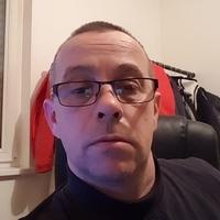 Profil de Ivan