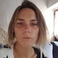 Profil de Johanna