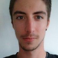 Profil de Maxime