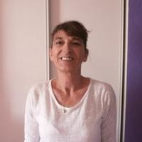 Profil de Carinne