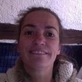 Profil de Marie-Ambrym