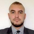 Profil de Younes