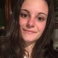 Profil de Allison