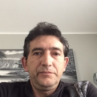 Profil de Jorge