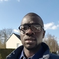 Profil de Cherif Cheikh Mouhamed M.