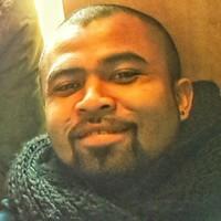 Profil de Iando