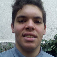 Profil de Corentin