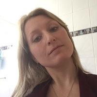 Profil de Anne-Sophie