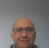 Profil de Loutfi