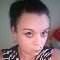 Profil de Laetitia