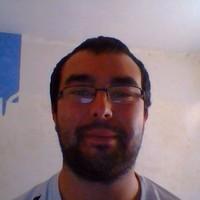 Profil de Alexandre