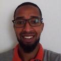 Profil de Jihad