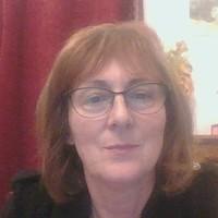 Profil de Yvonne