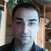 Profil de Gosselin